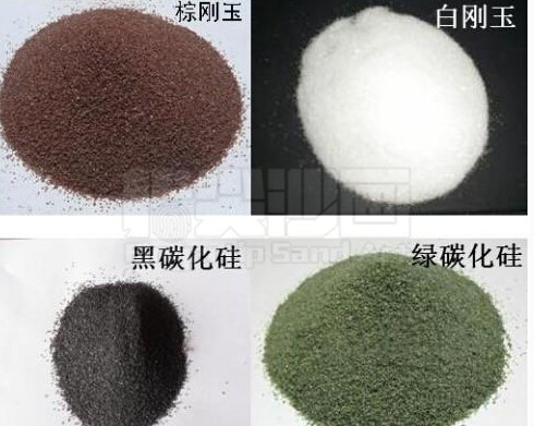 什么沙子适合做沙画? 沙画应该用什么样的沙子
